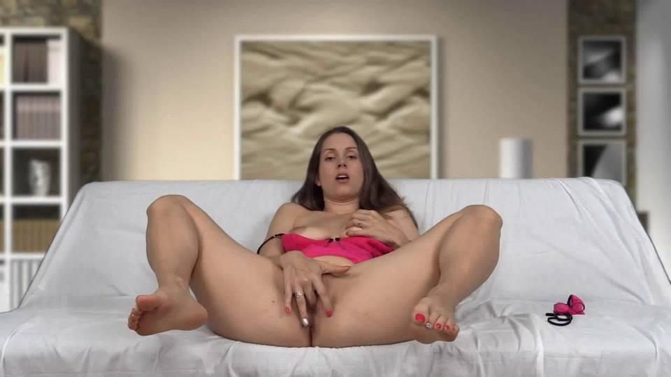 snyat-porno-onlayn-lilu-lav