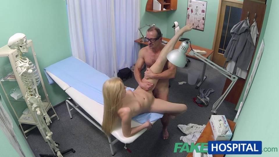 скрытые камеры у врачей на медосмотре смотреть онлайн - 8